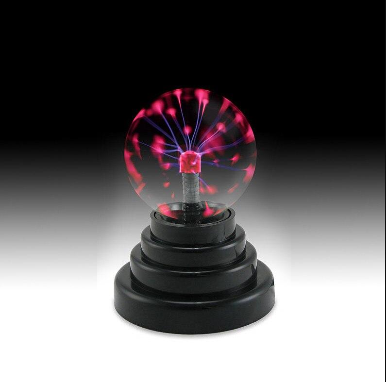 Boules amusantes Cool jouets jouets classiques tours de magie