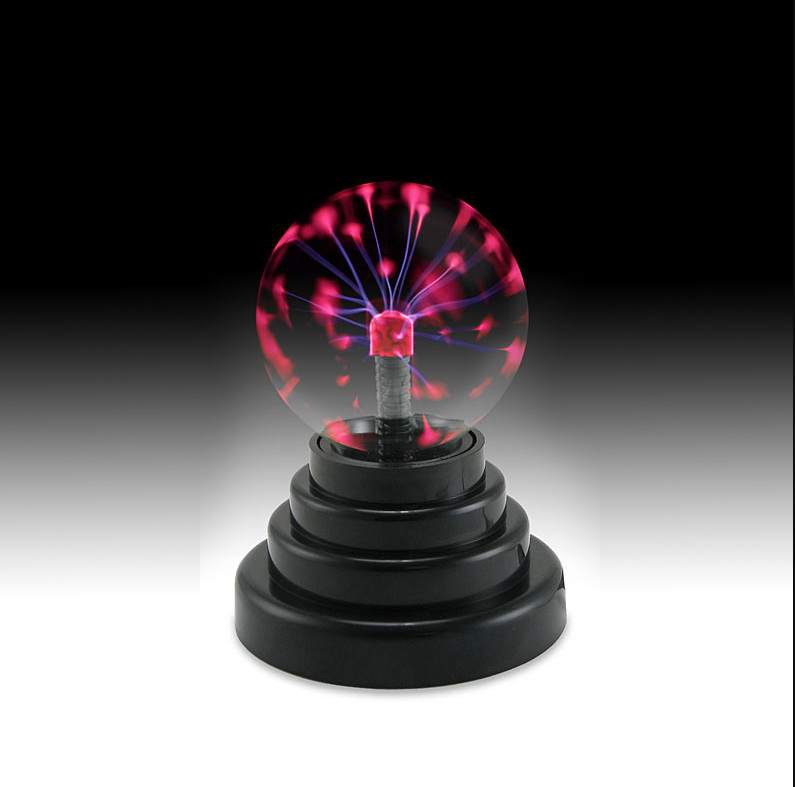 Cool fun boules jouets Classique Jouets Tours de Magie