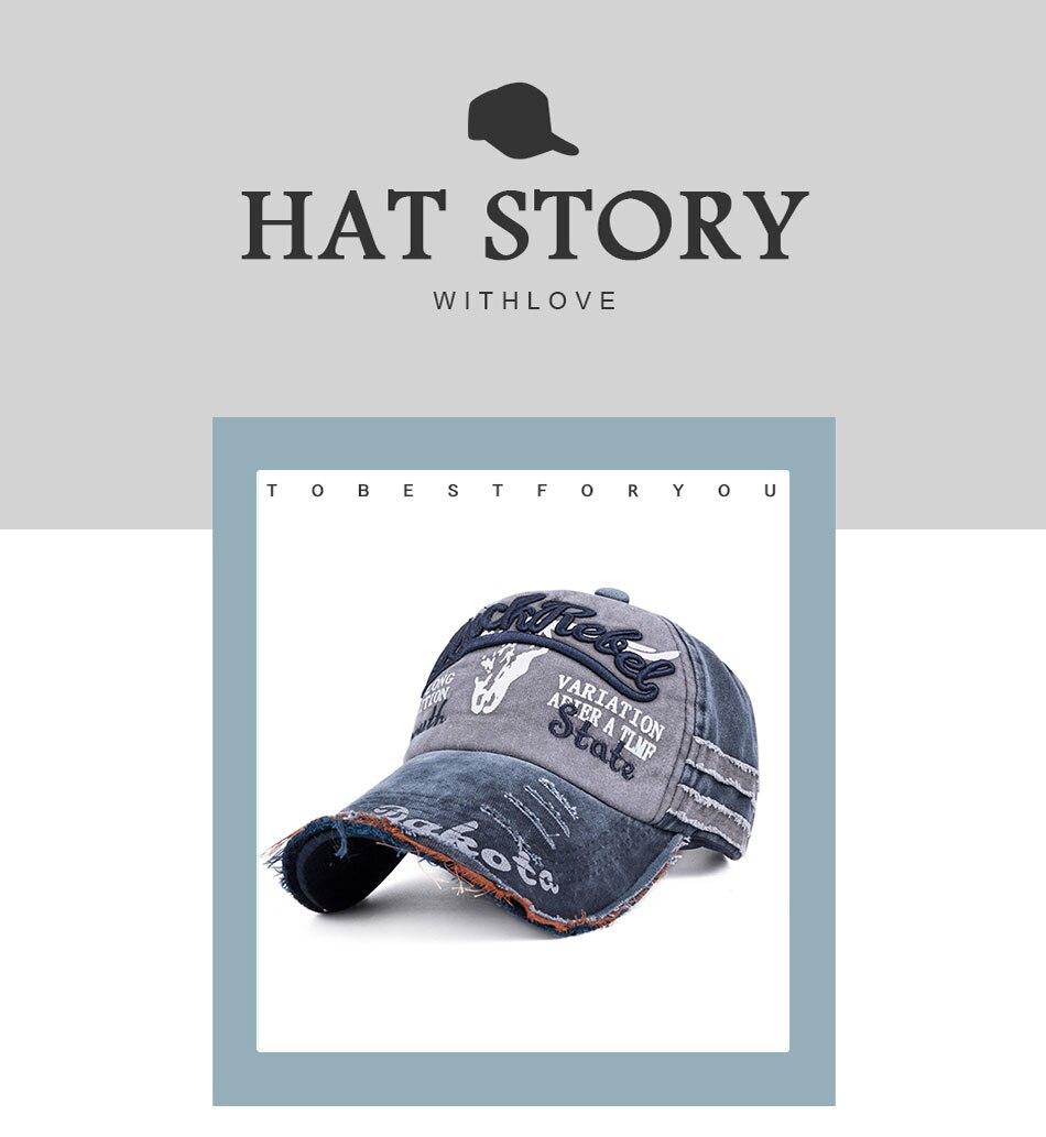 d096b77d01c Hats   Caps Cheap Hats   Caps MOLIXINYU Baseball Cap Baby Hat Adult.We  offer the best wholesale price