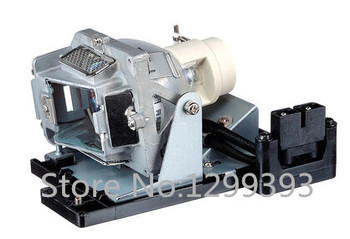 5J.J1X05.001  for   MP626  Original Lamp with Housing   Free shipping