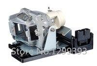 5j. j1x05.001 용 mp626 기존 램프 하우징 포함 무료 배송