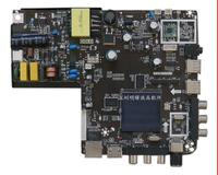Oringal for TP.ATM10.PB818 32inch Network android TV motherboard Four nuclear with WIFI