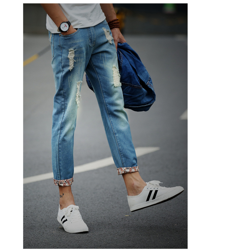 China Jeans Factory Reviews - Online Shopping China Jeans Factory ...