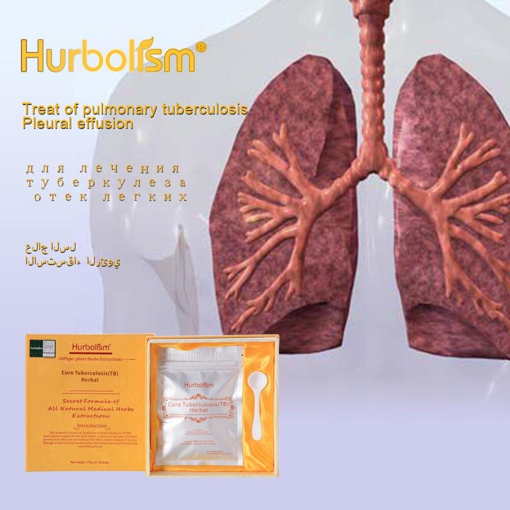 Hurbolism nueva actualización curar la tuberculosis hierbas forma ...