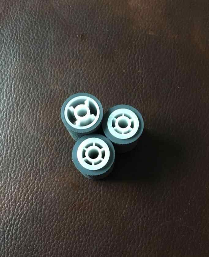 Baru Yang Kompatibel Mesin Fotokopi Mengambil Roller untuk Toshiba 656 856 655 855 720 850 557 857 Printer Pickup Roller 3 pc/set