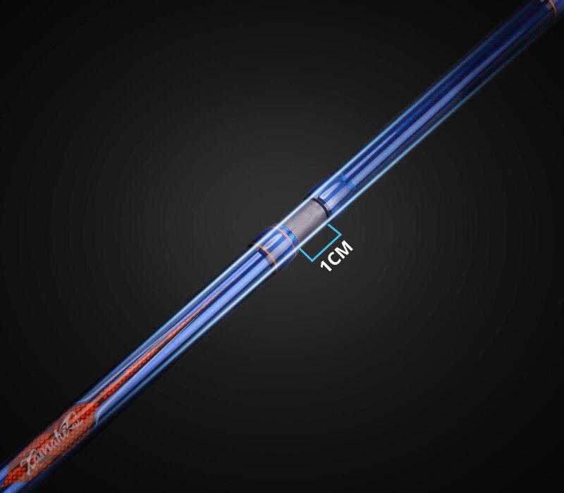 Kasnake Rod 800x700 (8)