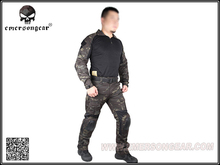 EMERS military uniform Gen2 Combat Suit&Pants/mcbk MR HLD MCAD EM6971
