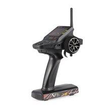 WL Tech 2.4G V3 Remote Controller Transm