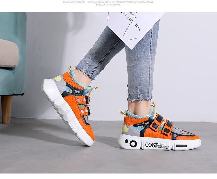 单鞋_08