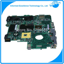 For ASUS F3JV Laptop motherboard F3JV system board , F3JV mainboard