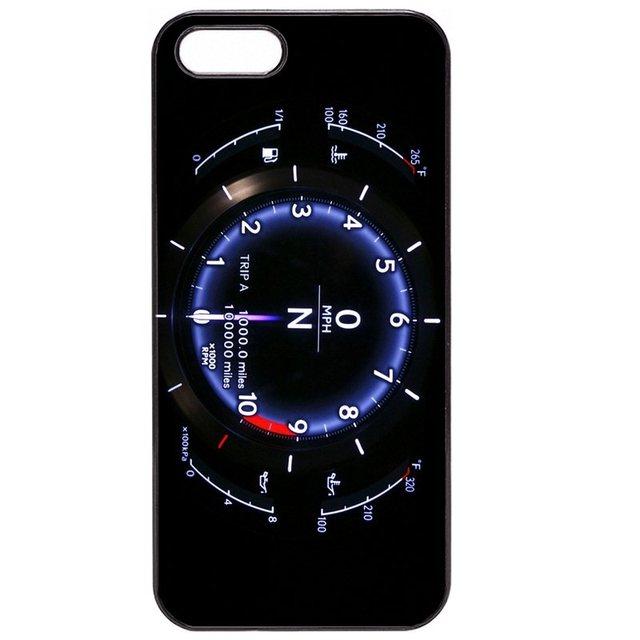 Stylish Lexus Logo Print Case For Xiaomi (10 Types)