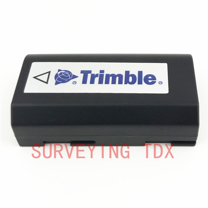 ACER TRIMBLE GNSS RECEIVER DRIVER FOR WINDOWS 7