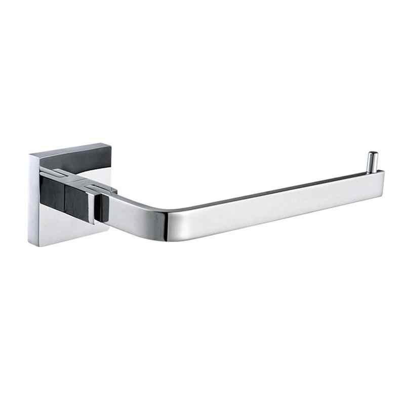 Nowy do montażu na ścianie wc serwetnik wc dozownik w rolce wieszak na ręczniki wieszak na ręczniki do łazienki toaleta