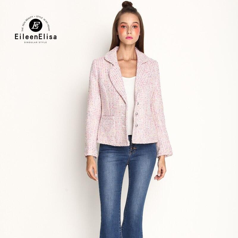 Cashmere Coats Ladies Promotion-Shop for Promotional Cashmere ...