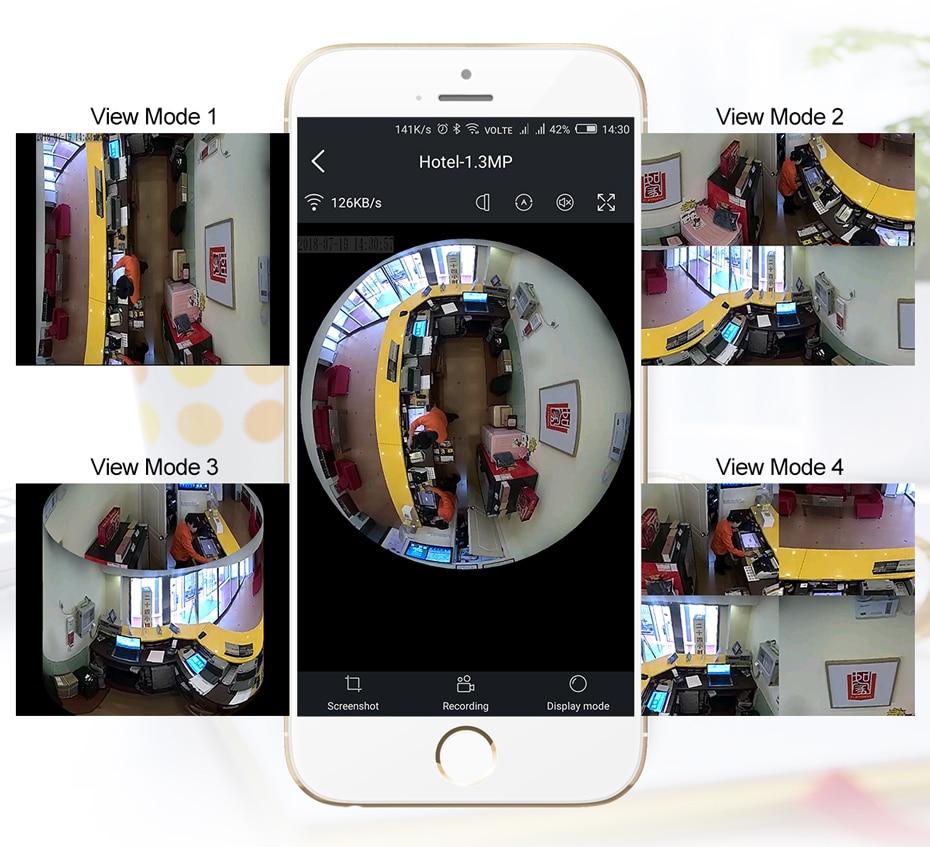 VR360-S21-_10