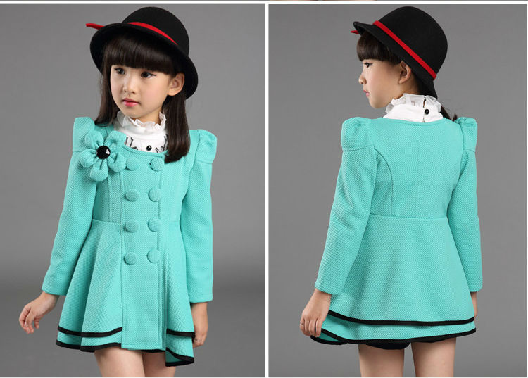 girls coat (16)