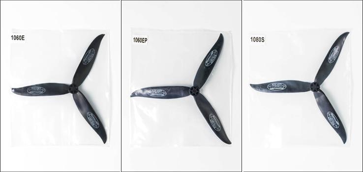 3-ножов витло - Камера и снимка - Снимка 4