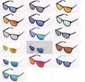 Brand Package Box tralyx o Sunglasses Men Women Outdoor Sports Glasses Goggle Gafas ev oculos de grau Eyewear JBR