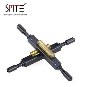 Image 1 - L925B光学繊維メカニカルスプライスftth光ファイバクイックコネクタシングルモード/マルチモード