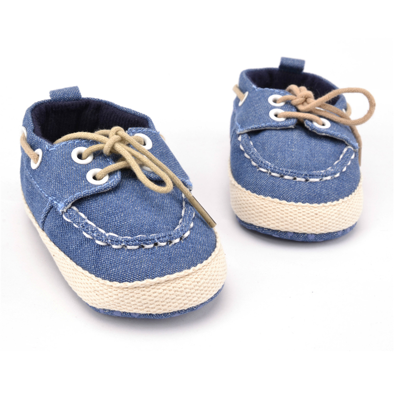 Spring Autumn Toddler First Walker Baby Shoes Boy Girl Soft Sole Crib Laces Sneaker Prewalker Sapatos lace-up kawaii shoes 2015 fashion toddler shoes first walkers baby lace up flowers sapatos soft sole infants girl shoes