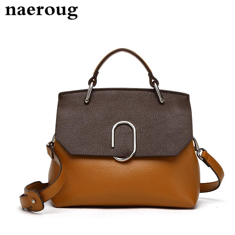 ФОТО 2017 Luxury Italy Brand Designer Women Handbag Prestigio Famous Designer Tote Bags Shoulder Bag Purse Sac A Main Femme De Marque