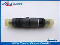 Diesel fuel injector nozzle FOR MITSUBISHI pajero 4M40 V26V36 V46 ME200204 9 430 610 420 105148 1301
