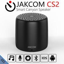Carryon JAKCOM CS2 Inteligente Speaker venda Quente em Alto-falantes como caixa de som altavoz portatil de gran potencia soundbar tv