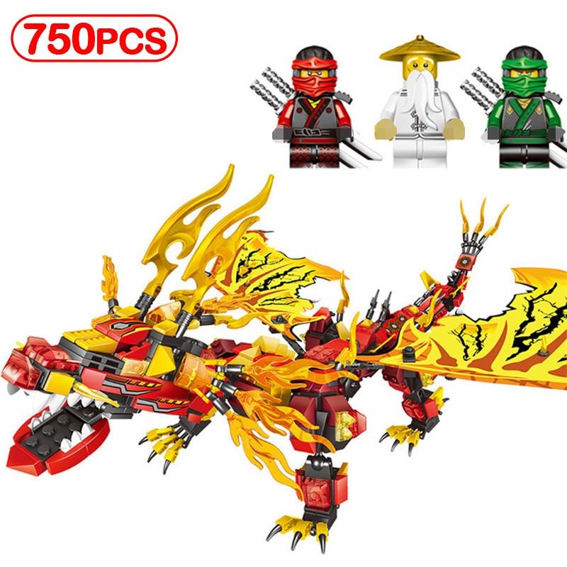 For, Dragon, Knights, Block, Legoinglys, Building