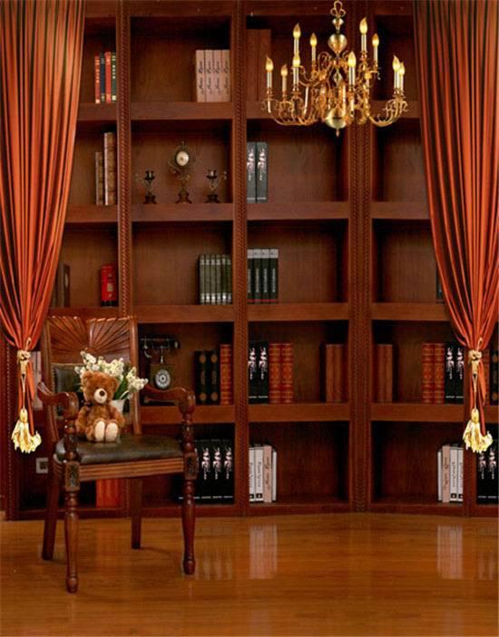 Popular Oak Bookcase Buy Cheap Oak Bookcase Lots From