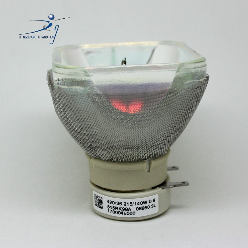 6eb8e458c 100% جديد الأصلي مصباح ضوئي مصباح 3 متر X36 ل 78-6972-0008-3 شحن مجاني أفضل  جودة