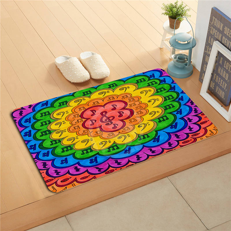 All Surface Rug Pad 8 X10