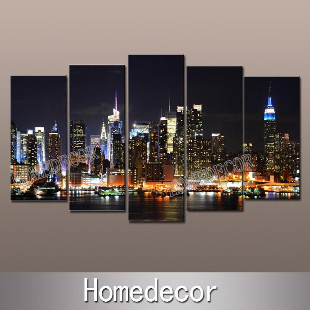 New York City Bedroom Wallpaper New York City Themed Bedroom Wallpaper Decorating Ideas
