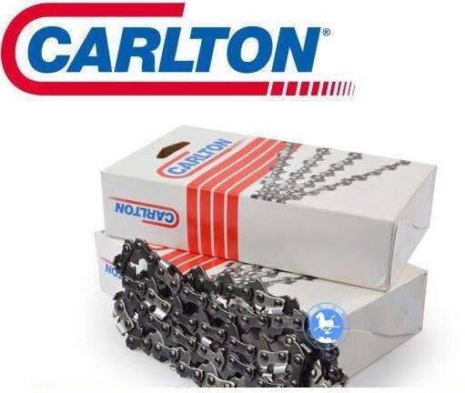 2019 New Model Original   Calton Chains  For Pole  Chain Saw-12