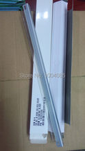 Compatível DC242 240 260 DC250 DC252 DCC6550 DCC6500 7550 6075 5065 lâmina de limpeza do Tambor CYM