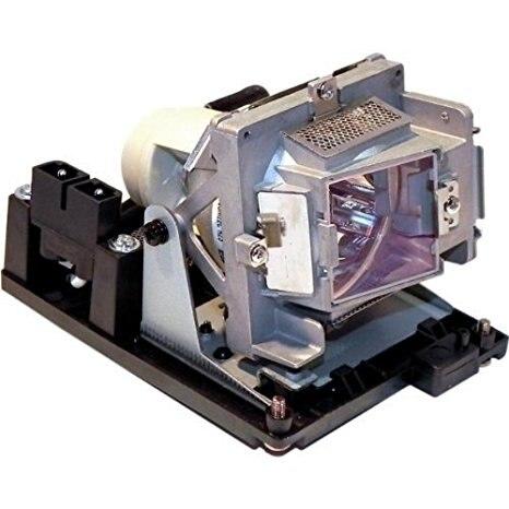 Compatible Projector Module PRM35 For PROMETHEAN ActivBoard 178 PRM32 PRM-32 PRM33 PRM-33 PRM35 PRM-35 E20.8