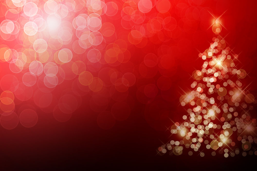 SHENGYONGBAO 7x5ft Christmas theme Photography Backdrops Art Cloth - christmas theme background