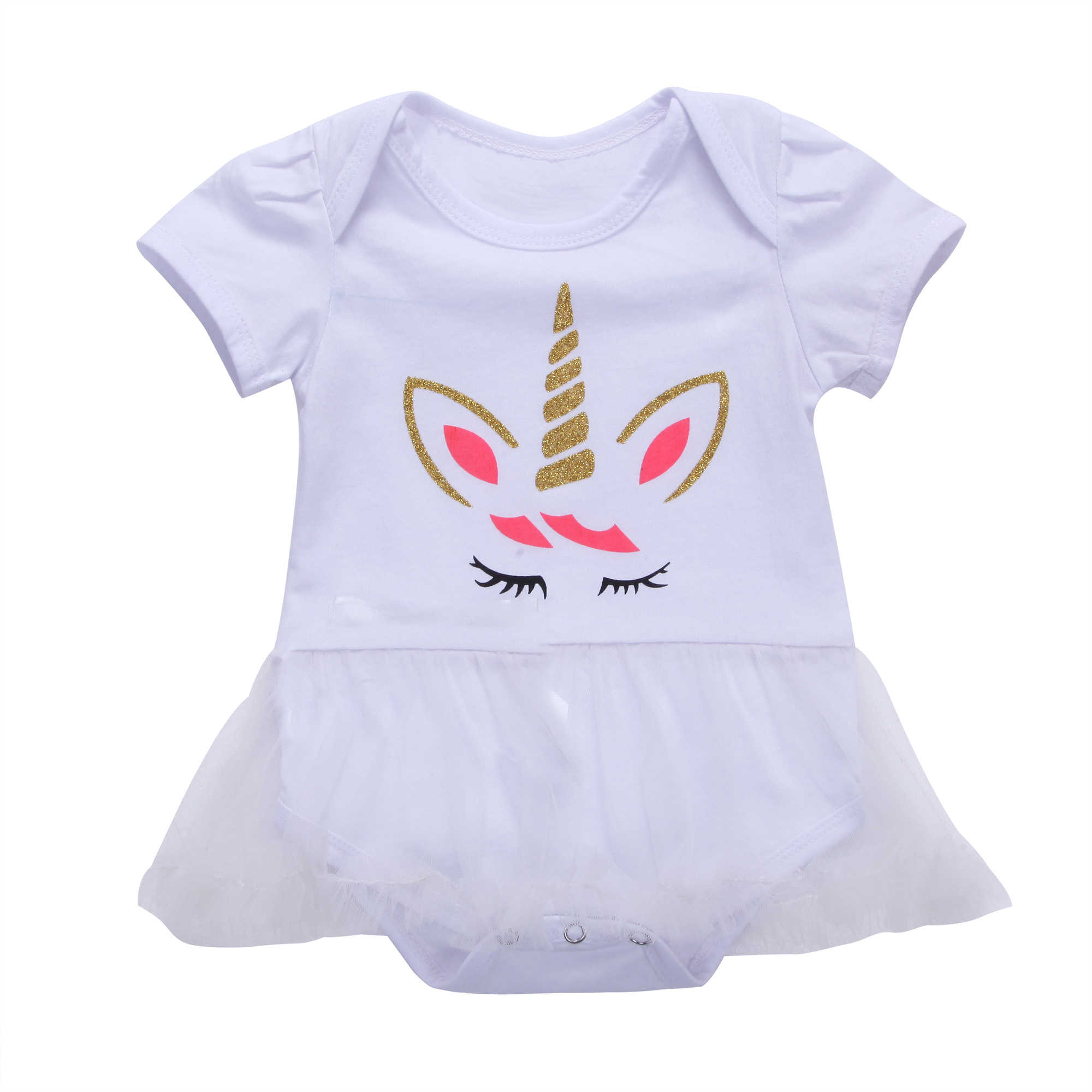 61f0f4b467c4 Detail Feedback Questions about 2018 Infant Toddler Baby Girl Short ...