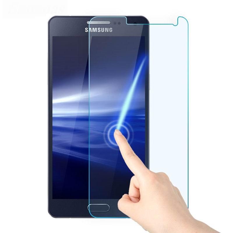 Προστατευτικό οθόνης Μπροστινό Premium - Ανταλλακτικά και αξεσουάρ κινητών τηλεφώνων - Φωτογραφία 2