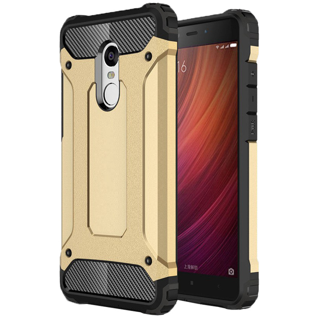 designer fashion 73a24 f75f9 US $3.73 |Armor for Redmi Note 6 5 5A Pro Case Rugged Soft TPU Back Cover  for Xiaomi Mi Redmi Note 4 4X Note4 Note4X Pro Prime Redmi Note6-in ...