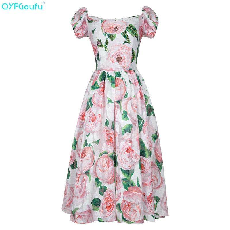 8e6d92cee Streetwear Fleur De Femmes Designer Perles Qyfcioufu Élégante Mode ...
