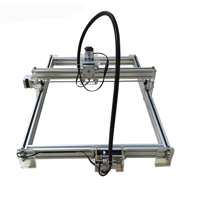 Popular Plotter Machine-Buy Cheap Plotter Machine lots