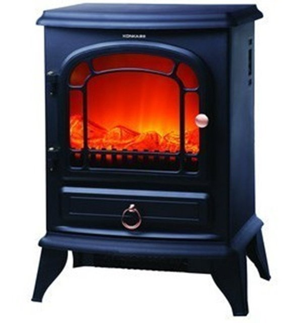 fireplace electric heater (simulation charcoal) / Electric Heaters / Heater - Aliexpress.com : Buy Fireplace Electric Heater (simulation