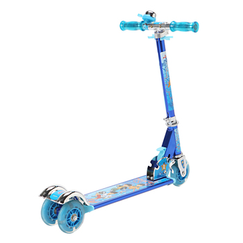 старые детские качели | GF10 Новый Real6 летних детских игрушек Buddy скутер флэш-скользящий шкив трицикл детям от 2 до 12 лет детские качели
