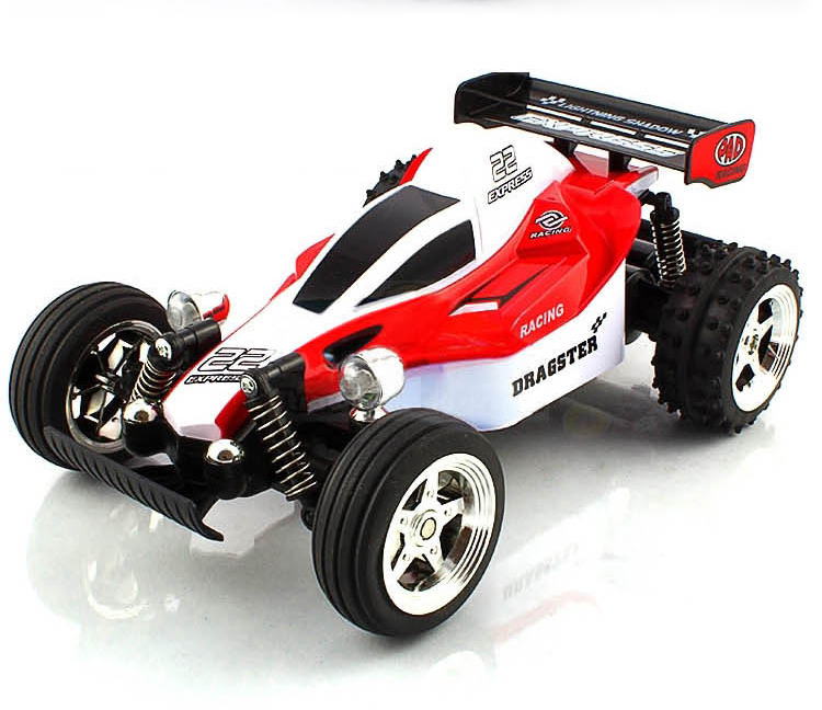 Aliexpress Com Buy New Gift Child Electric Toy Rc Car High