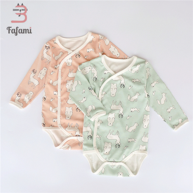 7e4cc0e0dc498 Baby Rompers Costume for Newborn boy girl clothes Child Clothing romper  Cute Animal baby summer tops kids jumpsuit