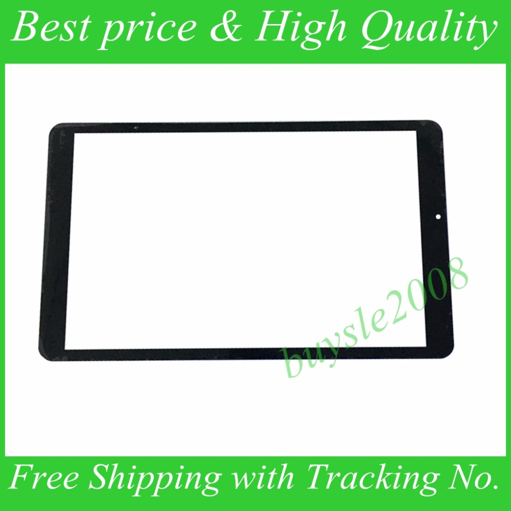 High Quality New For 10.1 Digma Plane 1600 3g PS1036PG Tablet Touch Screen Digitizer Sensor Replacement Parts Free Shipping new touch screen panel digitizer glass sensor replacement for 7 digma plane 7 12 3g ps7012pg tablet free shipping