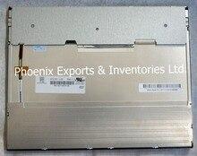 "G121S1 L02 REV. C1 C2 12.1 ""תצוגת LCD פנל G121S1 L02"