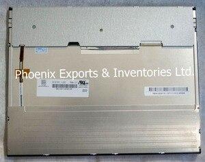 "Image 1 - G121S1 L02 REV. C1 C2 12.1 ""LCD panel wyświetlacza G121S1 L02"