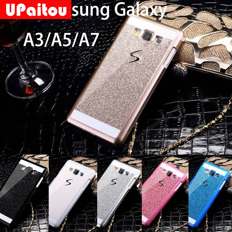 UPaitou Bling Luxury phone case...