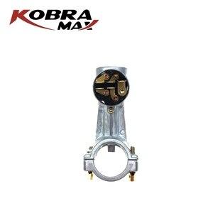 Image 2 - KobraMax Ateşleme başlatma anahtarı 48700 01A10 Uyar Datsun 720 Için Araba Aksesuarları